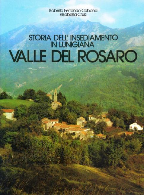 VALLE del RO..