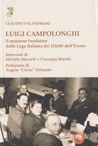 LUIGI CAMPOL..