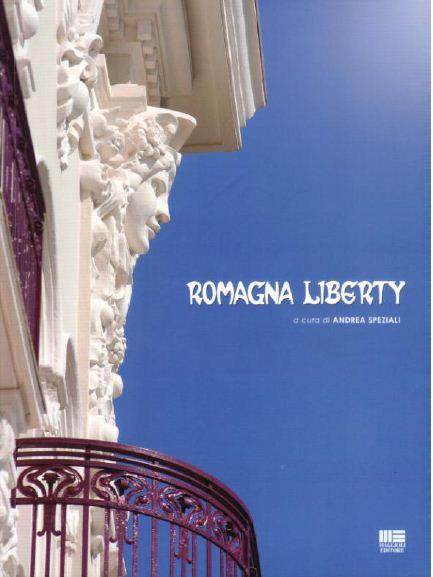 Romagna Libe..