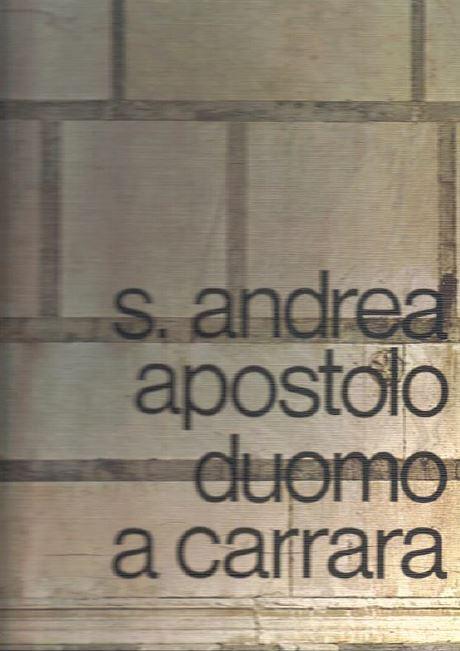 S. ANDREA ap..