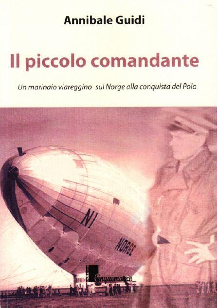 Il PICCOLO C..