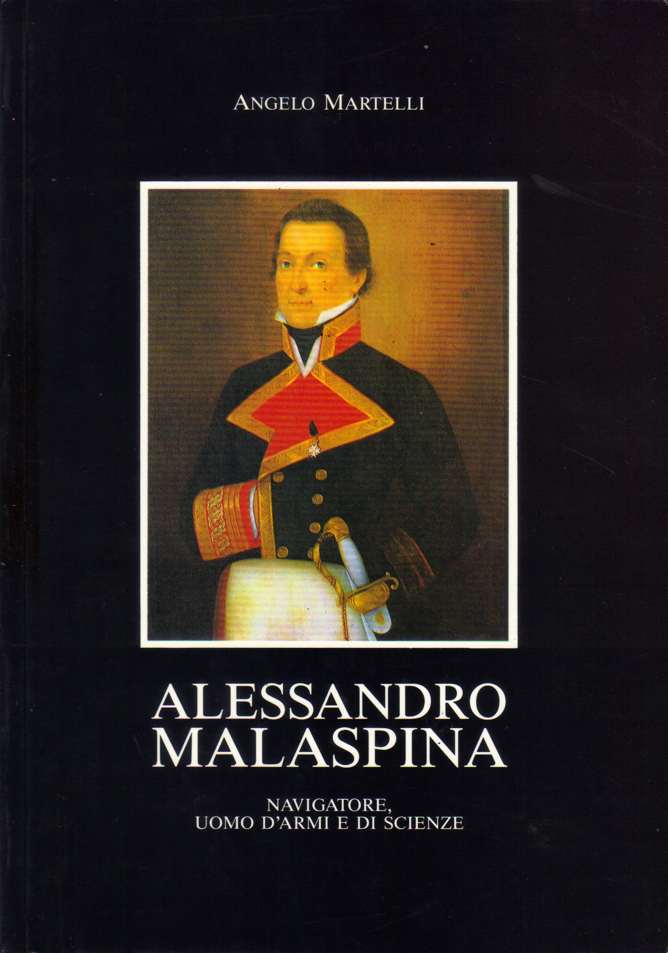 Alessandro M..
