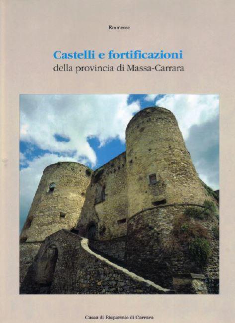 CASTELLI E F..