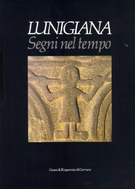 LUNIGIANA, s..