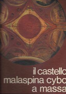 Il castello ..